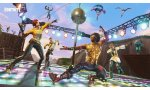 fortnite patch 6 02 mode disco et enorme lance roquettes