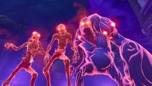 Fortnite patch miase a jour 5.20 images (1)