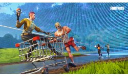 Fortnite patch miase a jour 5.20 images (2)