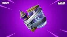 Fortnite_patch-notes_v10-10-content-update_br-header-v10-10-content-update_10BR_JunkRift_Social-1920x1080-12351cbf9e4aae27ef991aee591f65ce755b33ab
