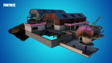 Fortnite_patch-notes_v10-10-content-update_creative-header-v10-10-content-update_CreativeDustyPrefabs_DustyDiner_1920x1080-1920x1080-0b04477e951a7e6e4396e2bd932d18c1d432e306
