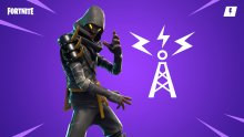Fortnite_patch-notes_v10-10-content-update_stw-header-v10-10-content-update_10StW_CloakedStar_Mayday_Social_Purple-1920x1080-8a679f0400d40b8ade5658a190385e96b9a723ea
