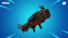 Fortnite_patch-notes_v10-10-content-update_stw-header-v10-10-content-update_10StW_V6Launcher_Social-1920x1080-8ee0ba237c8b527ecc888398e05e17752c6b33f1