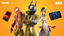Fortnite_patch-notes_v10-40-1-patch-notes_br-header-v10-40-1-patch-notes_10BR_OvertimeChallenges_Social-1920x1080-6172dce0417f2af7034743dd80597a23ba5b26ab