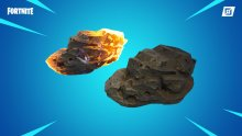 Fortnite_patch-notes_v10-40-1-patch-notes_creative-header-v10-40-1-patch-notes_10CM_Meteor_Social-1920x1080-1178b571acef7b2885ea52f0cd489e102b70598b