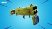 Fortnite patch notes v4 2 overview text v4 2 QuadLauncher 1920x1080 7210051a8a5b151c279fe6a251f826b01ac0ad66
