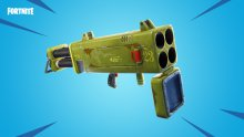 Fortnite_patch-notes_v4-2_overview-text-v4-2_QuadLauncher-1920x1080-7210051a8a5b151c279fe6a251f826b01ac0ad66