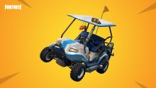 Fortnite_patch-notes_v5-0_BR05_Social_Launch_Golf-Cart-1920x1080-8d4541a50fbbdd3e8cdda1df13f7a4346af9c31a