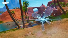 Fortnite_patch-notes_v5-0_BR05_Social_Launch_Rift-1920x1080-c50897fdd5b9ff387ae09e78329fa88ccd9f0aca