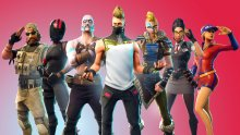 Fortnite_patch-notes_v5-0_header-v5-0_BR05_News_Header_16_9_Launch_Battle-Pass-1920x1080-90ac1caf751529e4b36a79a36be7ef7001629854