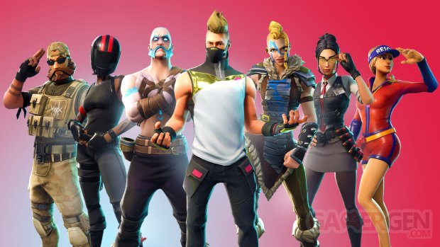 Fortnite patch notes v5 0 header v5 0 BR05 News Header 16 9 Launch Battle Pass 1920x1080 90ac1caf751529e4b36a79a36be7ef7001629854