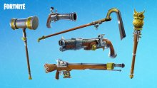 Fortnite_patch-notes_v5-0_StW05_Flintlock_Weapons-1920x1080-a7cebcba00915b6ea52f133d8f336eca3399485e