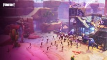 Fortnite_patch-notes_v5-0_StW05_Social_HordeBash-1920x1080-0ec370fc4236364482338f62be449f7926008521