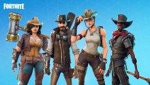 Fortnite_patch-notes_v5-0_StW05_WildWestHeroes-1920x1080-32a37dc260527882e75d745d2883795578981b28