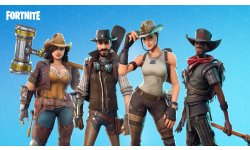 Fortnite patch notes v5 0 StW05 WildWestHeroes 1920x1080 32a37dc260527882e75d745d2883795578981b28