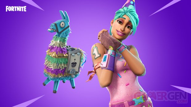 Fortnite patch notes v5 10 overview text v5 10 StW05 Social  Bday Llama 1920x1080 956e476358ce877d6b38e407455db4586776a2e1
