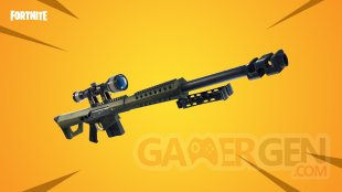 Fortnite patch notes v5 21 overview text v5 21 BR05 Yellow Social Heavy Sniper 1920x1080 64c00b03bf0c4f747077946212885c9564a69a72