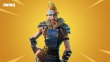 Fortnite_patch-notes_v5-21_overview-text-v5-21_StW05_Social_Huntress-1920x1080-33a8a1dd758011ae59ffadd9eb6a660a727556b7