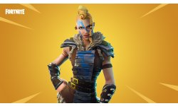 Fortnite patch notes v5 21 overview text v5 21 StW05 Social Huntress 1920x1080 33a8a1dd758011ae59ffadd9eb6a660a727556b7