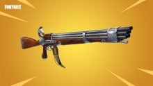 Fortnite_patch-notes_v5-30_overview-text-v5-30_BR05_Social_Blunderbuss-1920x1080-1fc4f4ce0efa58ccfca6598add66dbb2b35bc49e