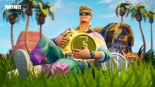 Fortnite_patch-notes_v5-30_overview-text-v5-30_BR05_Social_LTM_ScoreRoyale-1920x1080-5ed77282d3830a9d674c3de573bb6de1715e5484