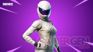 Fortnite patch notes v5 40 overview text v5 40 StW05 Social Whiteout 1920x1080 f29b42e9cca70031f9a8ee855136bda9dfba3c61