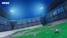 Fortnite_patch-notes_v5-41_overview-text-v5-41_BR05_Social_SpikyStadium-1920x1080-16944f816597ff4eabf6e19a49de6ff7037362df