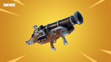 Fortnite_patch-notes_v5-41_overview-text-v5-41_StW05_Social_Bowler-1920x1080-0a684e74670e7570ee667a9a7e03c7fef3977d94