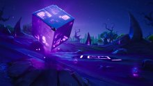 Fortnite_patch-notes_v6-00_overview-text-v6-00_BR06_News_Featured_16_9_ReleaseNotes-1920x1080-9a66a68e6061577160f354858e3e13d80eda6886