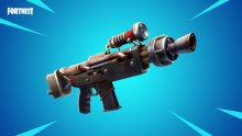 Fortnite_patch-notes_v6-10_overview-text-v6-10_StW06_Social_BlinderAR-1920x1080-9cc74f3e8a3c064fab3531f553a02f0b453ef3b2
