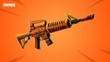 Fortnite_patch-notes_v6-10_overview-text-v6-10_StW06_Social_Gravedigger-1920x1080-cb728daaf3540d94cf9f7f109873a58853818caa