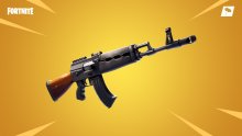 Fortnite_patch-notes_v6-22_overview-text-v6-22_BR06_Social_HeavyAR-1920x1080-c3f4eebedb39171525a13e8ca8af1d140f4135e6