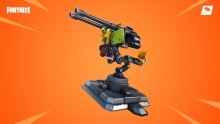Fortnite_patch-notes_v6-30_overview-text-v6-30_BR06_Social_MountedTurret-1920x1080-ea4c5ee58d8bea28ad939388eed31fd90ea10ac5