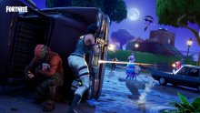 Fortnite_patch-notes_v6-31_overview-text-v6-31_BR06_Social_TDM-1920x1080-963f44e65e665a723c477e161671a470c4491e79