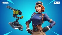 Fortnite patch notes v6 31 overview text v6 31 StW06 Social Airheart+MountedTurret 1920x1080 66bf72f294154782192ddf2b9d91aed6f062ece7