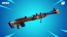 Fortnite_patch-notes_v7-01_overview-text-v7-01_StW07_Social_Ralphie_sRevenge-1920x1080-bb91afc059ce3e2bd4c5de967d278379509d1009