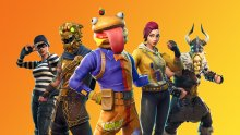 Fortnite_patch-notes_v7-10_header-v7-10_BR05_News_Featured_16_9_EvergreenLine-Up_Orange-1920x1080-9fe056edd3d98e03eaca346587132603a522a900