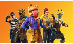 Fortnite patch notes v7 10 header v7 10 BR05 News Featured 16 9 EvergreenLine Up Orange 1920x1080 9fe056edd3d98e03eaca346587132603a522a900