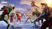 Fortnite_patch-notes_v7-10_stw-header-v7-10_StW07_Social_Frostnite_Faceoff-1920x1080-04b1f5c4928abbc9822b3f8d3cd6e79c6cb93442