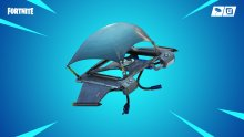 Fortnite_patch-notes_v7-20_br-header-v7-20_BR07_Social_GliderRedeploy-1920x1080-0bcce4f4c4d0dab485f6e0ee81bbb9432d775ad2