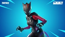 Fortnite_patch-notes_v7-20-content-update_stw-header-v7-20-content-update_StW07_Social_LynxKassandra-1920x1080-08246622c125f66b3dad30f0f5f17da031201b1e