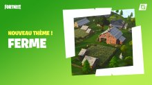 Fortnite_patch-notes_v7-20_creative-header-v7-20_FR_CM07_Social_Theme_Farmstead-1920x1080-01ecee369041e2aad91bb14cf98bff8e895bd7f5