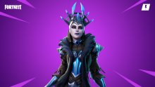 Fortnite_patch-notes_v7-20_stw-header-v7-20_StW07_Social_IceQueen-1920x1080-aab4e762c2d105b6d341948689492557a80cd933