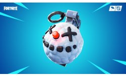 Fortnite patch notes v7 30 br header v7 30 BR07 Social ChillerGrenade 1920x1080 1cc624f185536f2b079ed0b08be02bf3e12623e1