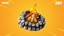 Fortnite_patch-notes_v7-30-content-update_br-header-v7-30-content-update_BR07_Social_ForagedCampfire-(1)-1920x1080-ceb670f4aa5db17ecb92c95e1da28b7749d95682