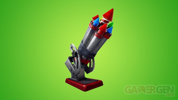 Fortnite patch notes v7 30 content update header v7 30 content update BR07 News Featured BottleRockets 1920x1080 b2a245d6b1be71249cec73f206cfdab035eb7bee