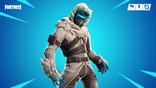 Fortnite_patch-notes_v7-30-content-update_stw-header-v7-30-content-update_StW07_Social_-SubzeroZenith-1920x1080-5e6beb02cd4213bdedcdcc22b2951baf912716f3