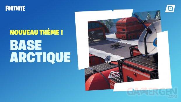 Fortnite patch notes v7 30 creative header v7 30 FR CM07 Social Theme ArcticBase 1920x1080 8f849109e963dfef3f41cd21a5d9bf5e565548e3
