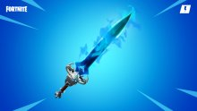 Fortnite_patch-notes_v7-30_stw-header-v7-30_StW07_Social_SpectralBlade-1920x1080-18f9c53d23200d2606095ac45c548276b58dc390