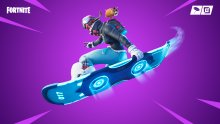 Fortnite_patch-notes_v7-40-content-update_br-header-v7-40-content-update_BR07_Social_Driftboard+Powder-1920x1080-f4204ee82caf03382cea99a21f78eb4694340e95